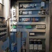 PLC e automazione di processi industriali