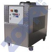 Refrigeratori di liquido - Zoppi Srl