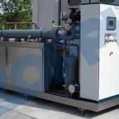 Refrigerazione industriale - Zoppi Srl