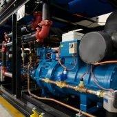 Zoppi Srl - Refrigeratori per applicazioni industriali di processo